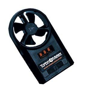 1-Davis-Turbo-Meter-Electronic-Wind-Speed-Indicator-0