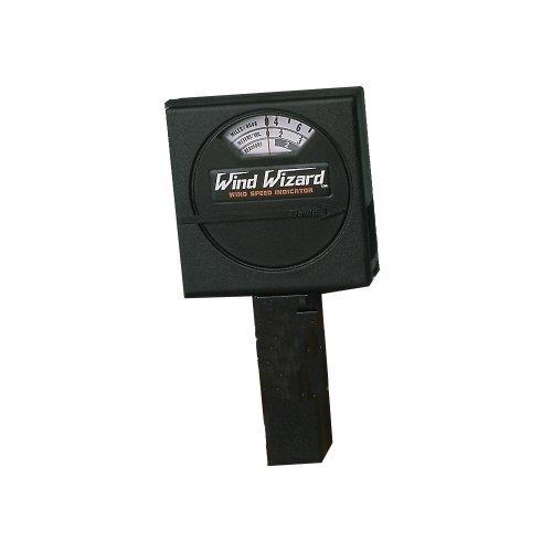 1-Davis-Wind-Wizard-Mechanical-Wind-Speed-Indicator-0