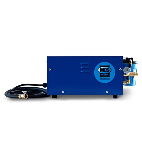 1-GPM-Enclosed-High-Pressure-Misting-Pump-With-Built-in-Low-Water-Saftey-Protection-and-Electronic-Solenoid-0
