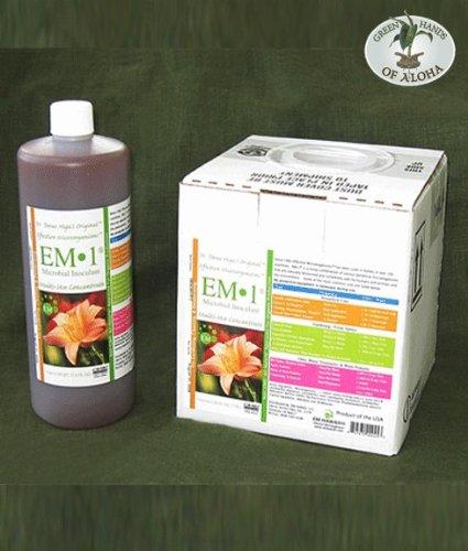 1-Gallon-EM-1-Microbial-Inoculant-0