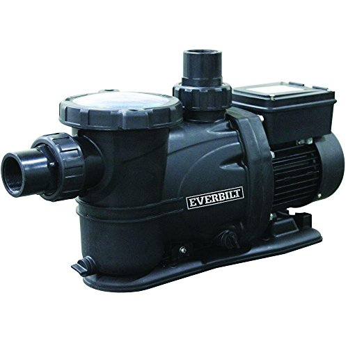 1-HP-230115-Volt-Pool-Pump-with-Protector-Technology-0