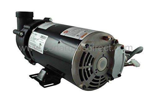 1-HP-Spa-Pump-Vico-Ulitma-by-UltraJet-Balboa-Victoria-Hot-tub-Pump-120-VAC-0-0