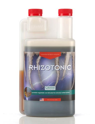 1-Liter-Rhizotonic-Rooting-Stimulator-CANNA-9321001-0