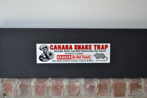 1-Pk-Snake-Trap-Large-With-2-Catch-Inserts-0