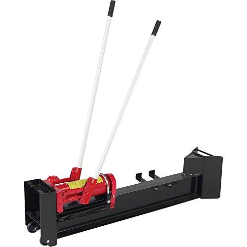 10-Ton-Hydraulic-Log-Splitter-0-0