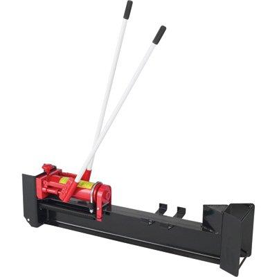 10-Ton-Hydraulic-Log-Splitter-0