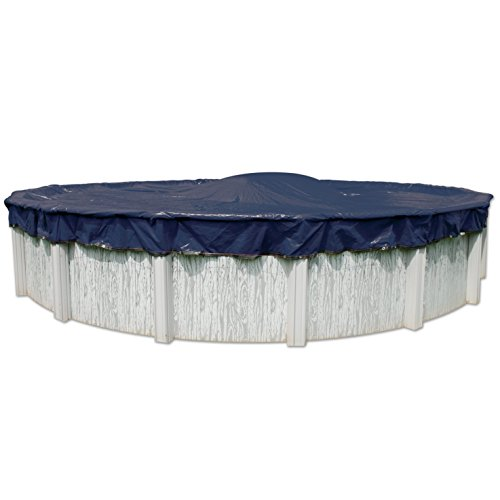 10-Year-33-ft-Round-Pool-Winter-Cover-0