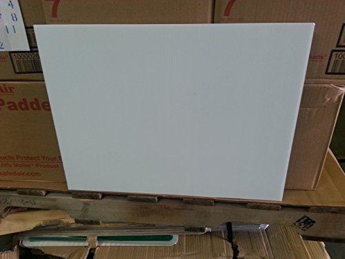 100-18×24-Coroplast-Sign-Road-Sign-Yard-Sign-Corrugated-Plastic-Sign-0-0