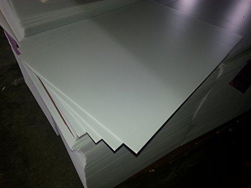100-18×24-Coroplast-Sign-Road-Sign-Yard-Sign-Corrugated-Plastic-Sign-0-1
