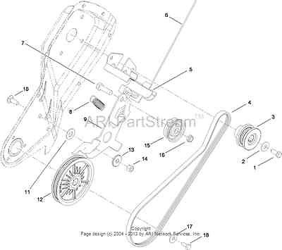 117-7700-KIT-Toro-180-Power-Clear-Snowthrower-Paddles-Belt-Scraper-0-0