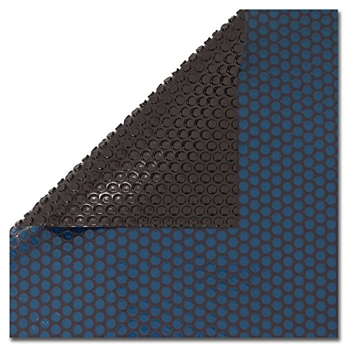 12-Mil-BlueBlack-15-x-30-ft-Oval-Pool-Solar-Cover-0