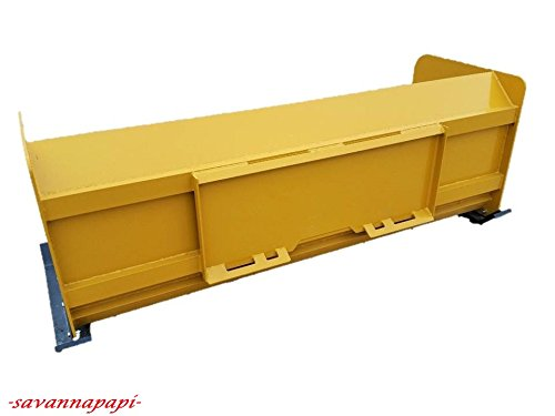 12-backhoe-loader-snow-plow-Snow-pusher-boxes-0-1