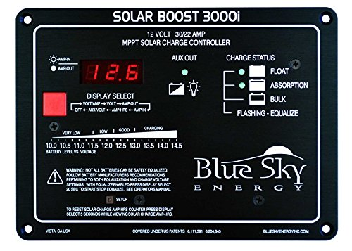 12V30A-400W-MPPT-Solar-Boost-3000i-Solar-Charge-Controller-SB3000i-0