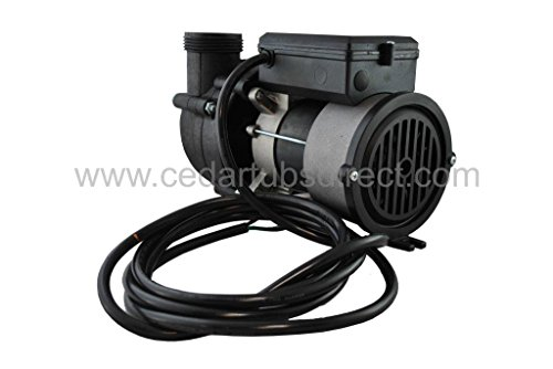 14-HP-Balboa-Circulation-Pump-25-HP-WOW-circ-hot-tub-pump-230-VAC-0-0