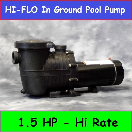 15-HP-In-Ground-Pool-Pump-Motor-High-Flo-High-Rate-Replaces-All-Major-Brands-for-Inground-Pools-0