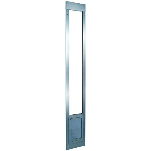 15-in-x-20-in-Super-Large-Mill-Aluminum-Pet-Patio-Door-Fits-776-in-to-804-in-Standard-Alum-Slider-0