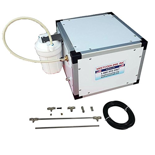 1500PSI-Stainless-Steel-Mist-Kit-HP-0-1