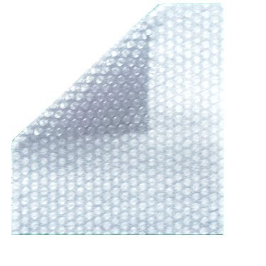 18-x-36-Rectangle-Crystal-Clear-Swimming-Pool-Solar-Heating-Cover-Blanket-16-Mil-0-1
