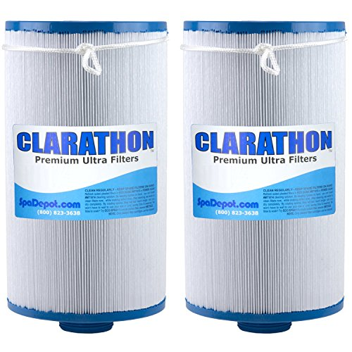 2-Replacement-Filters-for-Lifesmart-Hydromaster-Grandmaster-Simplicty-Bermuda-Spas-50SF-2-PACK-0