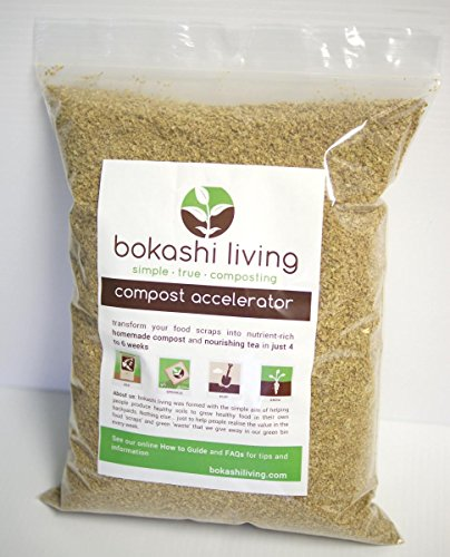 2-bin-Bokashi-Composting-Starter-Kit-includes-2-bokashi-bins-35lbs-of-bokashi-and-full-instructions-0-0