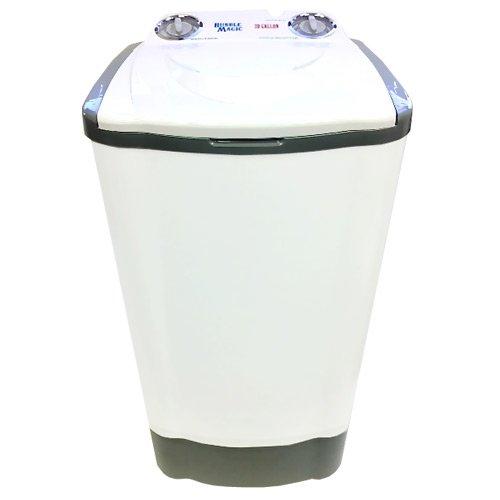 20-Gallon-Bubble-Magic-Washing-Machine-GRO1-Ice-Hash-Extraction-5-Bags-Kit-0-0