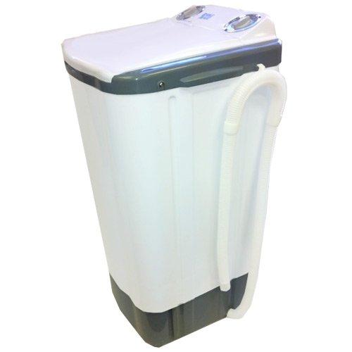 20-Gallon-Bubble-Magic-Washing-Machine-GRO1-Ice-Hash-Extraction-5-Bags-Kit-0-1