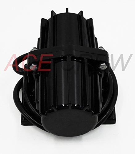 200-LB-Salt-and-Sand-Vibrator-Motor-Spreader-3-Year-Warranty-0-1