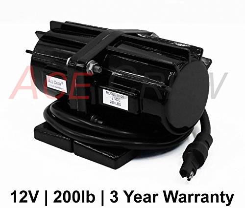 200-LB-Salt-and-Sand-Vibrator-Motor-Spreader-3-Year-Warranty-0