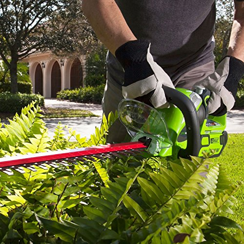 22332-G-MAX-40V-24-Cordless-Hedge-Trimmer-Battery-and-Charger-Not-Included-0-0