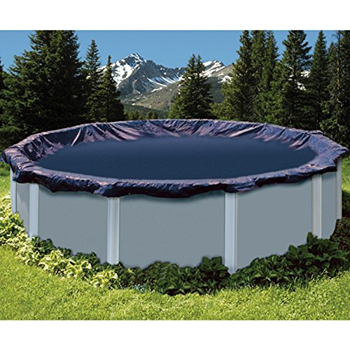 24-Ft-Round-Above-Ground-Swimming-Pool-Winter-Covers-Various-Styles-0