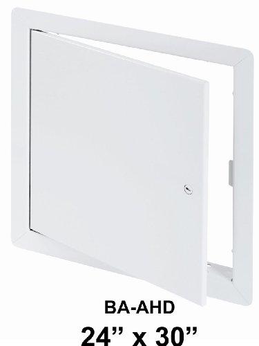 24-x-30-General-Purpose-Access-Door-with-Flange-0
