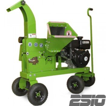 25-wood-chipper-Yardbeast-2510-0
