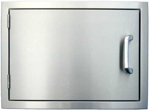 260-Series-20-x-14-Horizontal-Access-Door-0