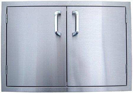 260-Series-30-Inch-Double-Access-Doors-0