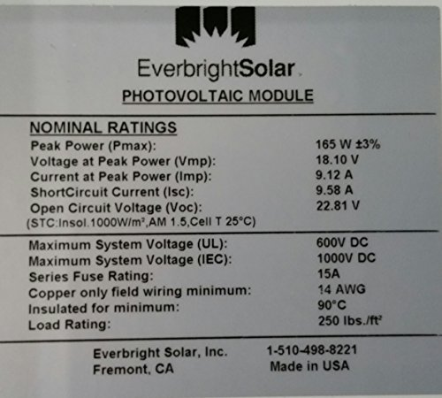 2x-165-Watt-Solar-Panel-for-Charging-1224-Volt-Battery-Off-Grid-Battery-Charging-RV-Boat-High-Efficiency-Made-in-USA-0-0