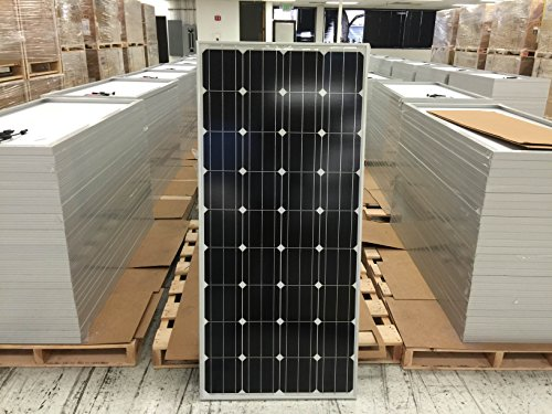 2x-165-Watt-Solar-Panel-for-Charging-1224-Volt-Battery-Off-Grid-Battery-Charging-RV-Boat-High-Efficiency-Made-in-USA-0