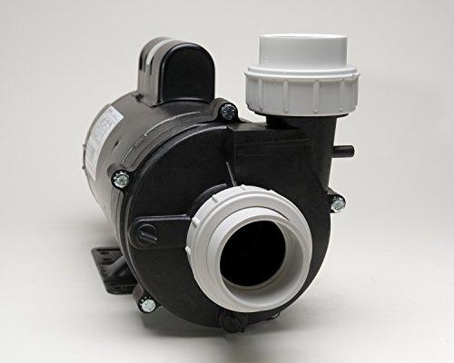 3-HP-Spa-Pump-Vico-Ultimax-by-UltraJetBalboa-Niagara-Hot-Tub-Pump-230-VAC-0-0