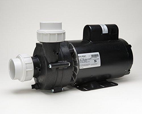 3-HP-Spa-Pump-Vico-Ultimax-by-UltraJetBalboa-Niagara-Hot-Tub-Pump-230-VAC-0-1