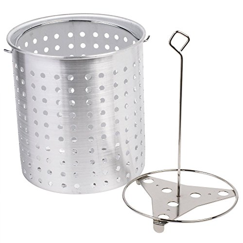 30-Qt-Deluxe-Aluminum-Turkey-Fryer-Kit-Steamer-Kitorder-now-offer-ends-soonmade-in-usa-FREE-17-PIECES-CONTAINER-LOOK-PHOTO-0-0