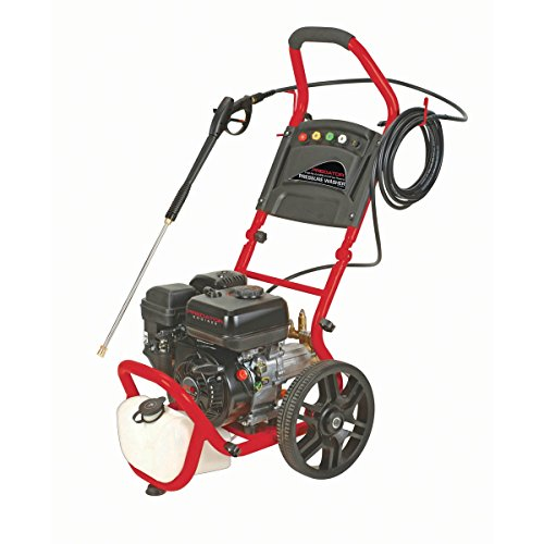 3100-PSI-28-GPM-65-HP-212cc-Pressure-Washer-EPA-III-0