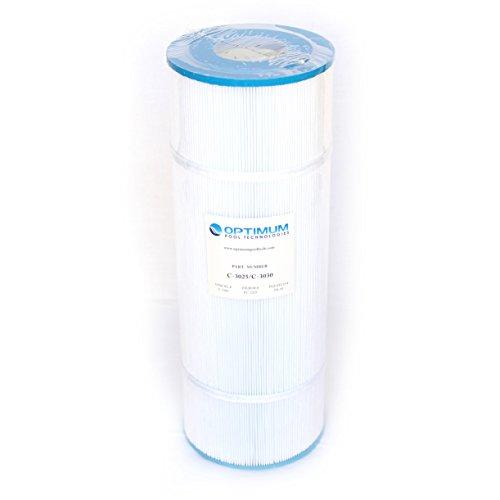 4-Pack-of-SwimClear-C-3025-C-3030-81-SQFT-Cartridge-Element-0-0