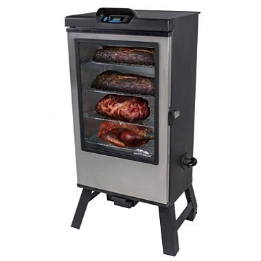 40-Inch-Electric-Smoker-with-Bluetooth-by-Masterbuilt-0