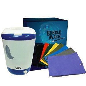5-Gallon-Bubble-Magic-Washing-Machine-Ice-Hash-Extraction-5-Bags-KitGRO1-0-0