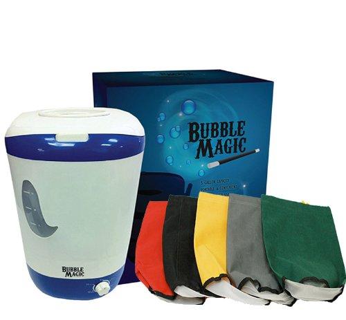 5-Gallon-Bubble-Magic-Washing-Machine-Ice-Hash-Extraction-5-Bags-KitGRO1-0