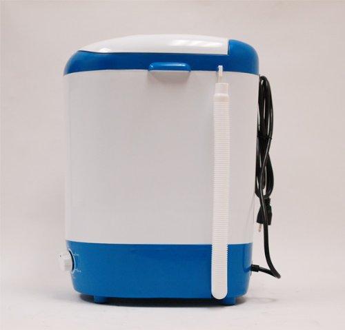 5-Gallon-Bubble-Magic-Washing-Machine-Ice-Hash-Extraction-8-Bags-KitGRO1-0-0