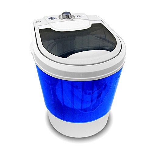 5-Gallon-Bubble-Magic-Washing-Machine-Version-20-Ice-Hash-Extraction-8-Bags-0-0