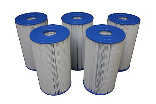5-Guardian-Pool-Spa-Filters-Replace-Unicel-C-6430-Hot-Springs-Watkins-31489-Cartridges-PKW30-0