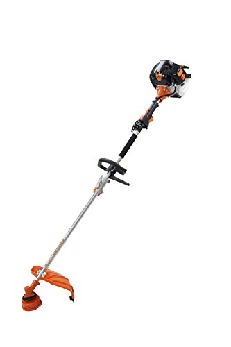 52-CC-LONG-REACH-PETROL-5in1-MULTI-POWER-TOOL-HEDGE-TRIMMER-CHAINSAW-STRIMMER-BUSH-CUTTER-FREE-EXTENTION-POLE-0-1