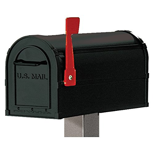 692994-Rural-Style-Community-Mailbox-1-Box-Black-0