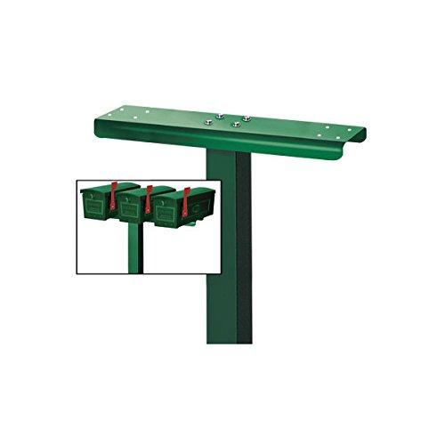 693028-Mailbox-Spreader-3-Wide-Green-0